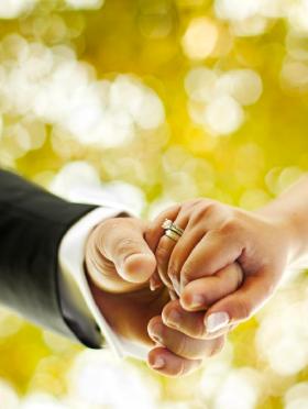 Cách giữ lửa hôn nhân