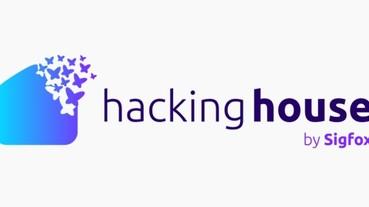 UnaBiz舉辦第2屆Sigfox Hacking House,運用0G網路扭轉世界