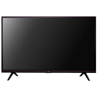 [TCL]フルハイビジョン液晶テレビ