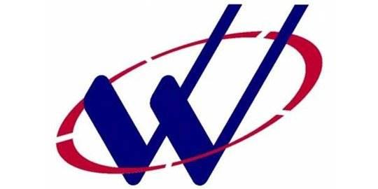 Logo Waskita Karya. ©Istimewa