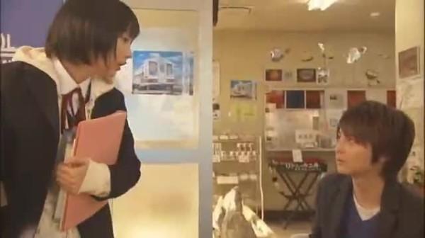 CACHE_VIDEO_間が悪い.mp4