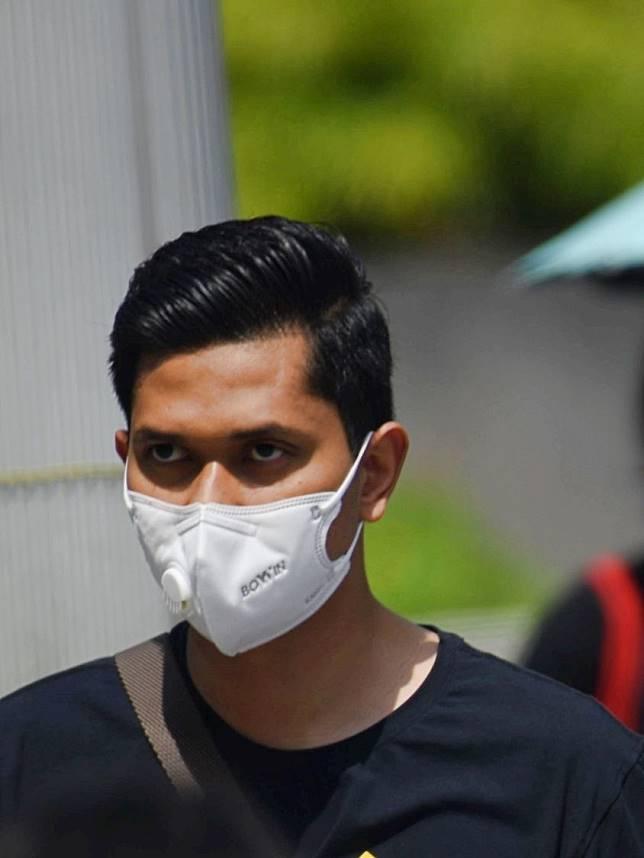 Singapura Tambah 2 Kasus Positif Virus Corona, Total 30 Terjangkit