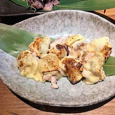 魚と焼鳥の居酒屋 泉 sen 大山店のundefinedに実際訪問訪問したユーザーunknownさんが新しく投稿した新着口コミの写真