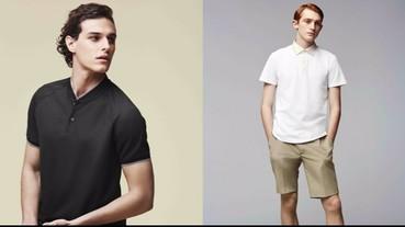 UNIQLO 攜手紐約時尚品牌 Theory 推出都會男裝限量系列