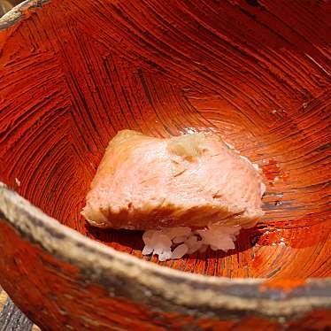 実際訪問したユーザーが直接撮影して投稿した代々木串焼き鳥茂の写真