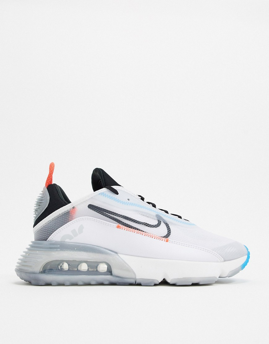 Trainers by Nike This item is excluded from promo Lace-up design Pull tab for easy on/off Branded to