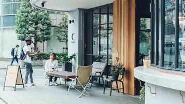 2020年日本一人旅必去膠囊旅館&青旅名單!體驗一晚千元有找的時尚設計住宿