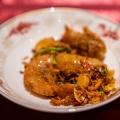 実際訪問したユーザーが直接撮影して投稿した新宿中華料理全聚徳 新宿店の写真
