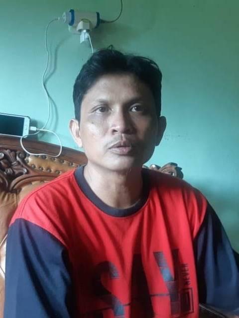 Ayah Bocah Yang Ditemukan Tanpa Kepala Di Samarinda Akan Gugat Paud