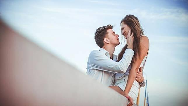 5 Trik Jitu Buat Pasangan Makin Cinta