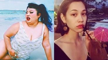 你 Follow 了嗎?日本藝能界 Instagram 人氣排行榜大公開,看哪 10 位明星能稱霸 IG!