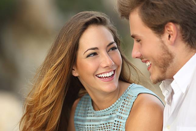 Memilih Calon Suami yang Tepat Berdasarkan Zodiak