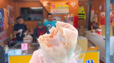 2019新進榜!宜蘭最新美食資訊報給你知!蔥油餅、羊肉湯、還有一咬就爆漿的小籠包?週末來個宜蘭輕旅行吧!