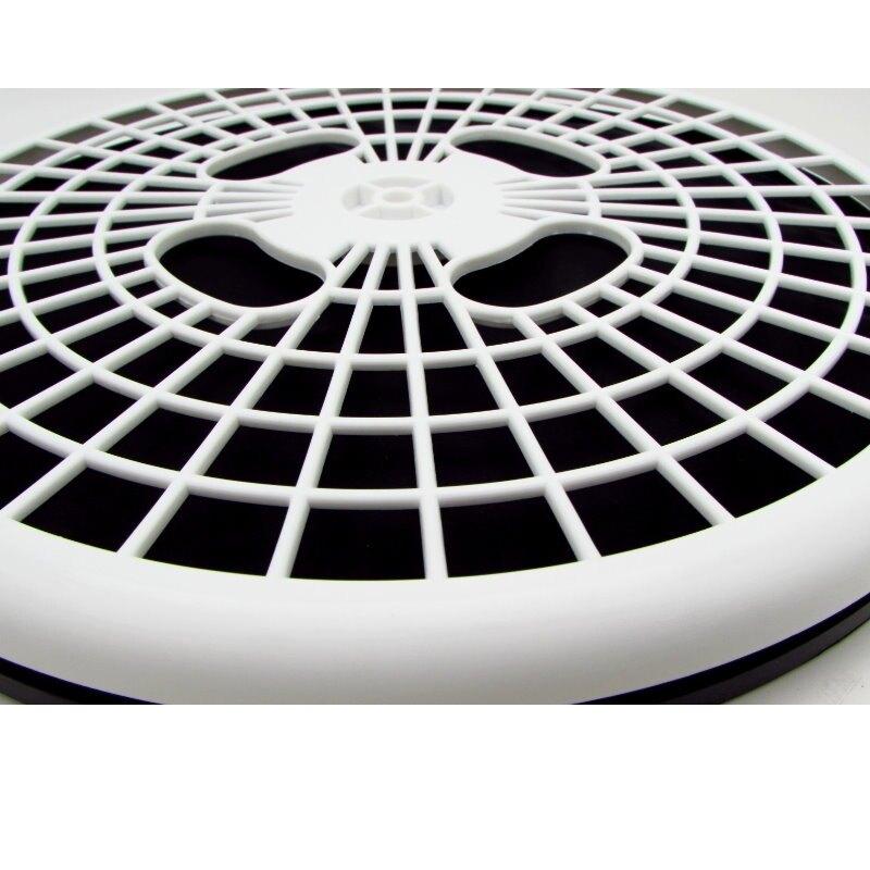 【TECO 東元】(原廠)乾衣機濾網 【過濾網罩尼龍濾網蓋+不織布+尼龍紗網 1整組】 乾衣機耗材