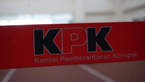 Indonesia Memanggil: Seleksi Super Ketat Menjadi Pegawai KPK, Jauh Sebelum TWK (3)