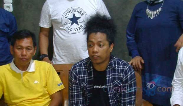 Dapat Lampu Hijau dari Ibunda Indah Permatasari, Arie Kriting Siap Bawa Keluarga untuk Meminang