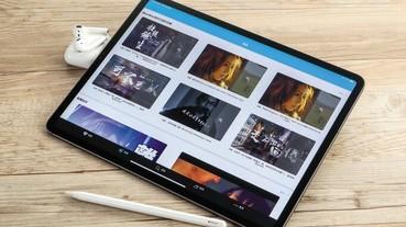 利用 MixerBox App,5招幫你打造YouTube音樂播放器、背景播放無難度