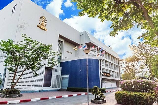 รายชื่อ 100 อันดับ โรงเรียนที่ดีที่สุดในประเทศไทย ปี 2561