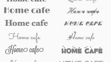 讓你的SNS字體變得更可愛!日本女孩最愛免費字體轉換APP&網站大公開