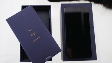 ASUS ZenFone 5Z 的 Android 10 系統升級更新也來了!