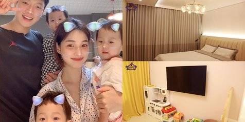 youtube.com/Yulhee's House