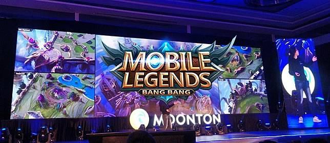 Mobile Legends: Bang Bang 2.0 Resmi Hadir, Apa Saja yang Baru Diupdate Kali ini?