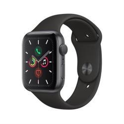 ◎最新隨顯Retina顯示器 ◎各種體能訓練配合你的鍛鍊 ◎活動紀錄每天激勵你少坐、多動、做運動品牌:Apple蘋果類型:智慧手錶型號:AppleWatchSeries5MWVF2TA/A系統相容性: