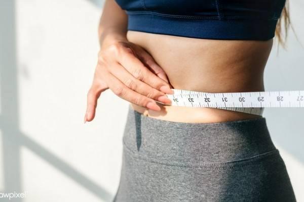 Inilah Tips Menjaga Berat Badan mu Tetap Ideal di Bulan Puasa
