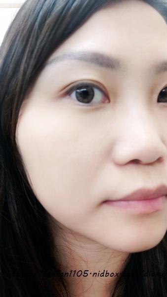 【韓國GEO BeLoved】小直徑自然混血隱形眼鏡 #韓國原裝進口 (2).jpg