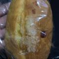 はちみつバターパン - 実際訪問したユーザーが直接撮影して投稿した西新宿ベーカリーリーベンハウス 新宿オークタワー店の写真のメニュー情報