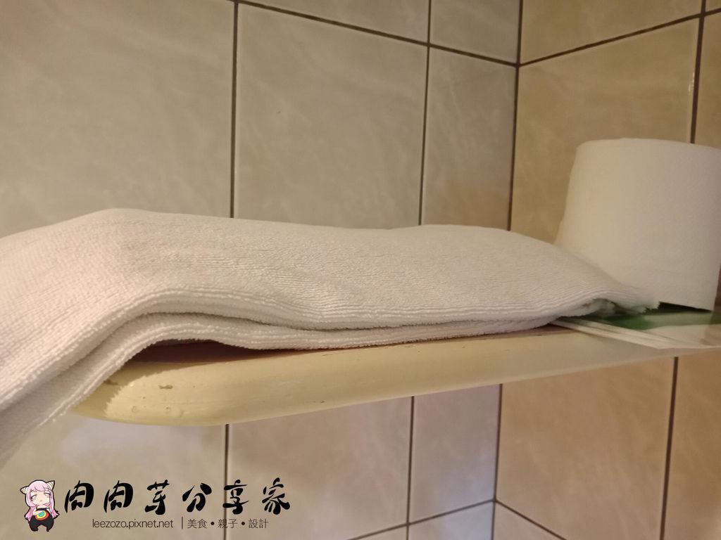 麗港酒店 (10).jpg