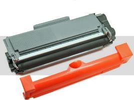 富士全錄Fuji Xerox全新相容碳粉匣 CT202329/CT202330 黑色 適用P225D / M225DW / M225Z / P265DW / M265Z 雷射印表機 碳粉匣★。電腦軟硬