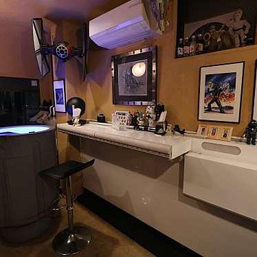 実際訪問したユーザーが直接撮影して投稿した黒崎町居酒屋酒場のパチモンウォーズの写真