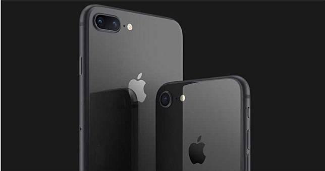 平價版iPhone遭爆明天開放購買 外媒:將以年份命名
