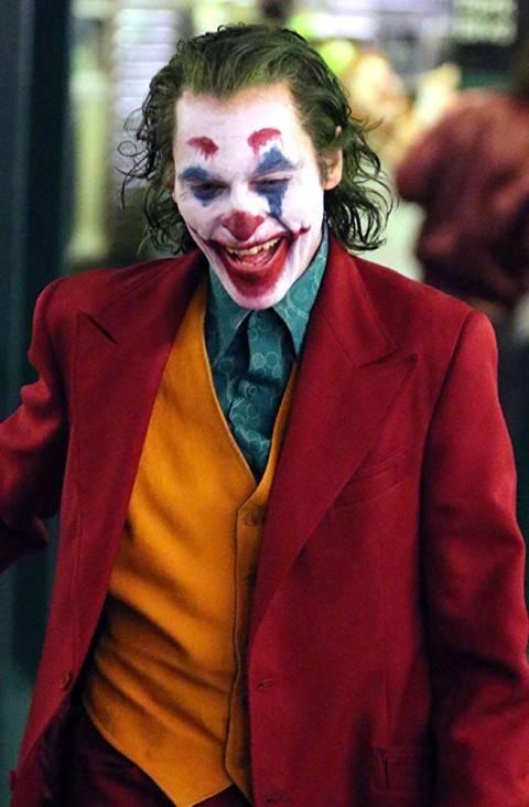 Benarkah Film Joker Berbahaya Untuk Ditonton