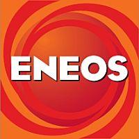 ENEOS DD光中央SS