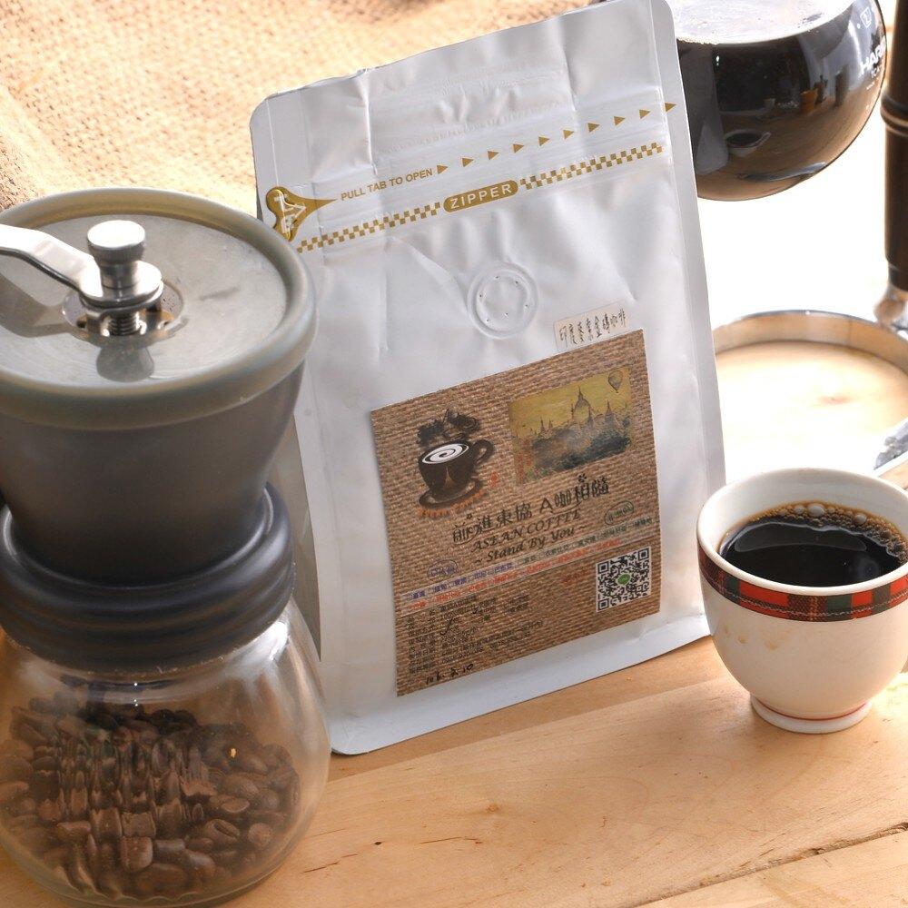 巴布亞新幾內亞豆 咖啡豆 莊園豆 咖啡。人氣店家東協A咖 ASEAN COFFEE的咖啡、咖啡豆、亞太地區有最棒的商品。快到日本NO.1的Rakuten樂天市場的安全環境中盡情網路購物,使用樂天信用卡