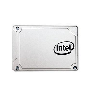 最高讀寫速度 550MB/s 500MB/s SATA 6.0Gb/s 256位元(AES)加密技術 原廠五年保固