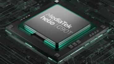 整體性能超越高通 S710,MTK Helio G90T 處理器安兔兔跑分公開