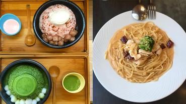 【捷運美食通】景美站到囉~推薦5間世新學生最愛吃的平價巷口美食