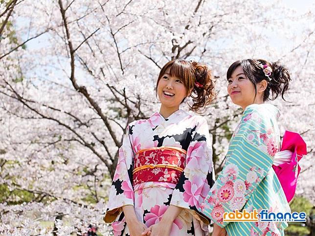 วัฒนธรรมญี่ปุ่น กับ 5 ข้อห้าม เมื่อไปเที่ยวประเทศญี่ปุ่น