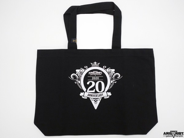 novelty_20th_logo_totebag.JPG