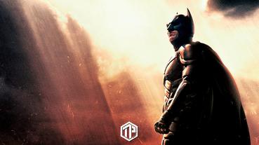 DC計劃於 2020 年推出新一代黑人Batman!