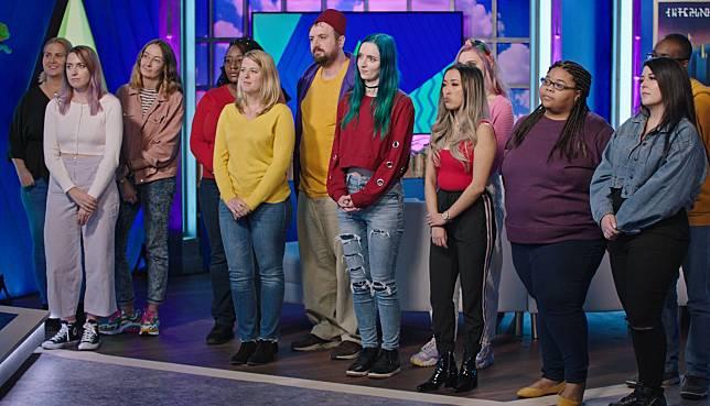The Sims Dapatkan Adaptasi Serial TV Berkonsep Reality Show
