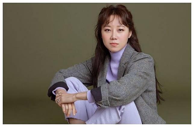 Cincin manik-manik Gong Hyo Jin dijual dengan harga tinggi