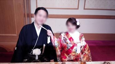 台日異國戀情都是幸福美滿嗎?會不會有語言隔閡?來聽聽日本人妻怎麼說