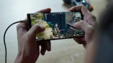 AMD RDNA GPU 手機版跑分碾壓 S865,三星處理器要出頭了?