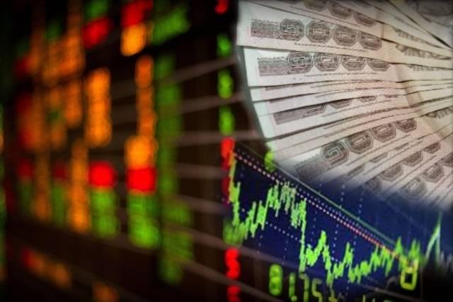 set index-ตลาดหุ้นไทย