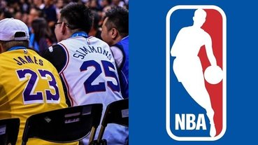 復播無望?中國「央視」表明已和 NBA 沒有任何接觸:我們將全力支持本土職業聯賽發展