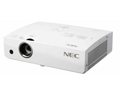 對比率15,000:1,展現絕佳畫面品質n內建16W揚聲器,滿足基本音訊需求
